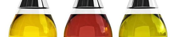 aceite-vinagre