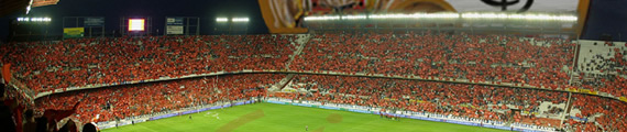 sevilla-estadio