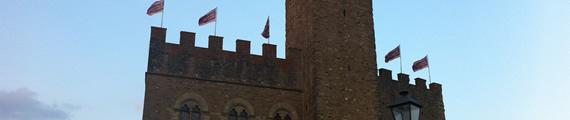 castello-poppi
