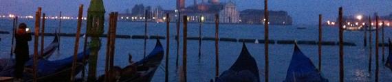 sera-venezia