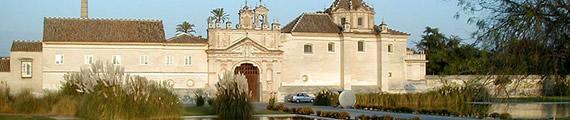 monastero-cartuja